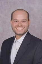 Meet Our Doctor | Dentist in Gonzales, LA